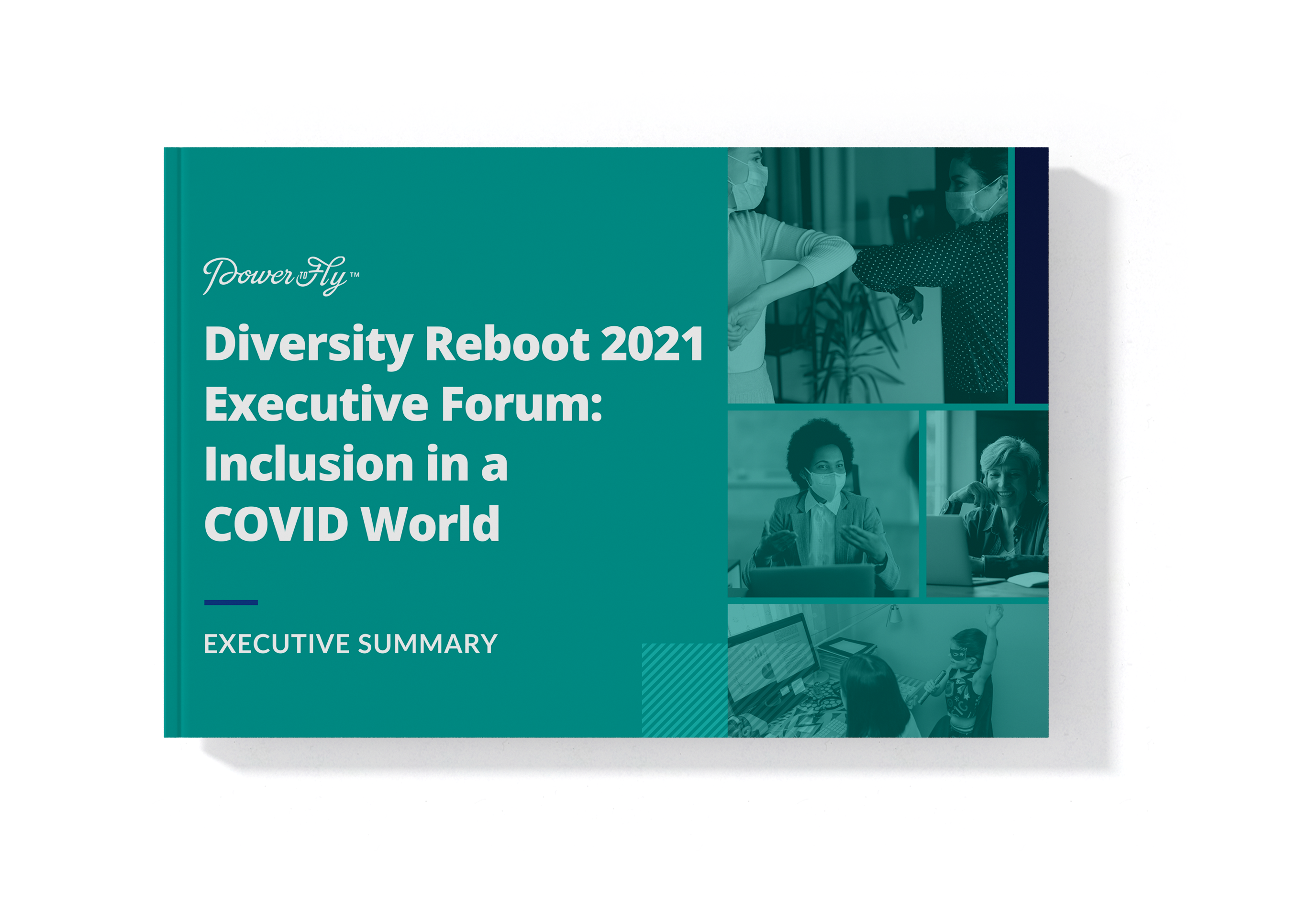 Inclusion in a COVID World
